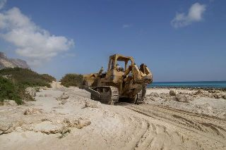 route socotra
